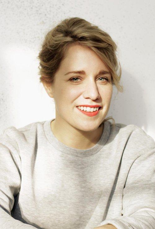 Anna Gritz
