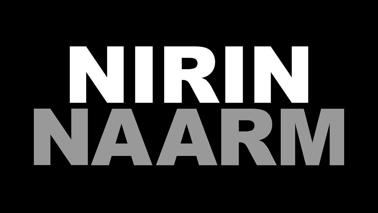 NIRIN NAARM 1920x1080.jpg