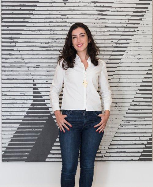 Jessica Cerasi