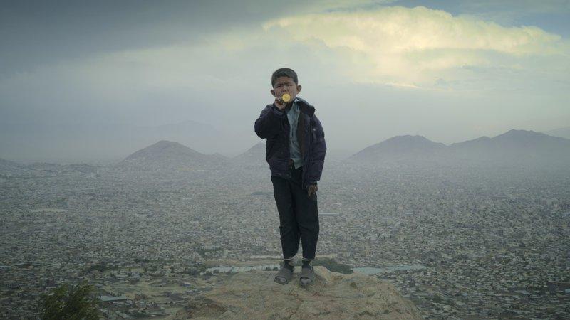 Aziz_Hazara_Bow_Echo