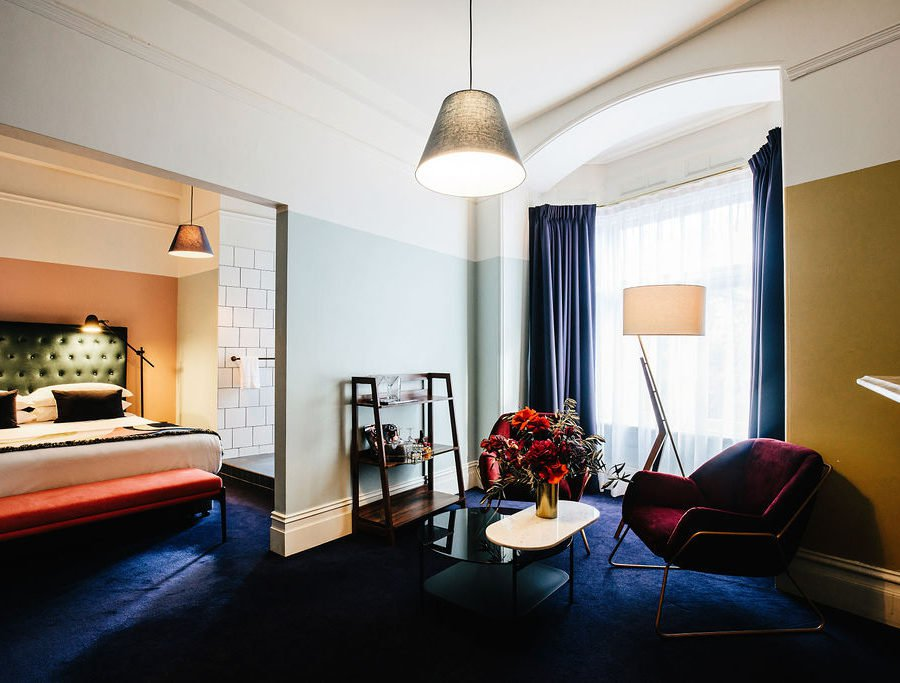 Hotel_Harry_Hotel_Room